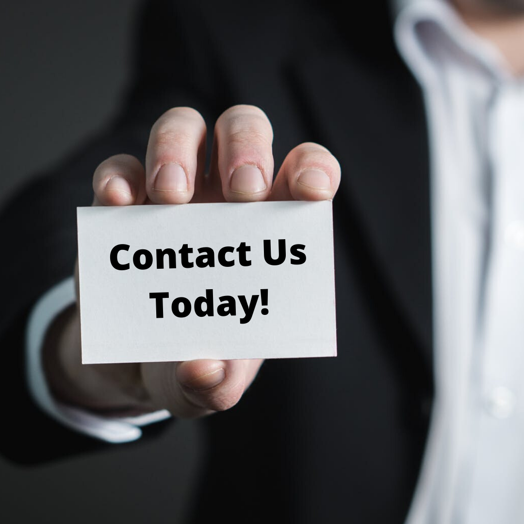 Contact lawyer in Columbus