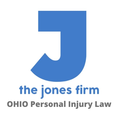 The Jones Firm LLC