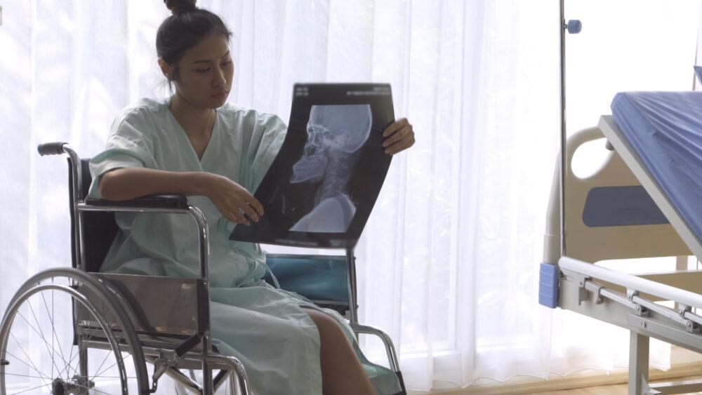 Columbus Medical Malpractice Lawyer